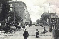 falk21-1905