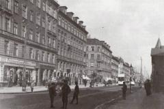 falk31-1910