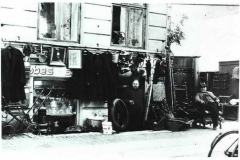 fkb02002-15395
