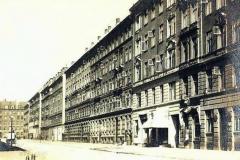 folkvarsvej2-12-1899