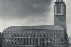 frederiksberg_raadhus_blev_faerdiggjort_i_1953