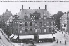 smalleg1930