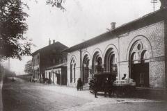 frb-banegaard-1913