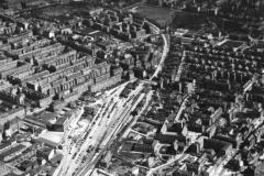frb-station-luft1930